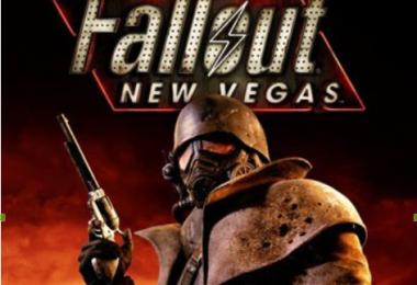Fallout: New Vegas y los tipos de colectividades y dominación