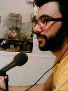 Pedro Nicolás nos habla del Gerrymandering