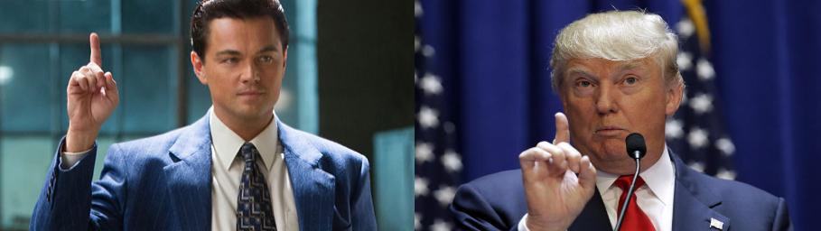 Di Caprio-Trump 3