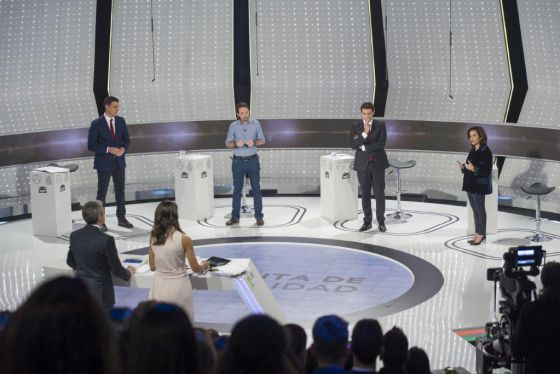 borgen debate4 españa