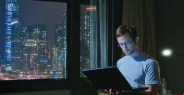 Snowden, inteligencia y espionaje