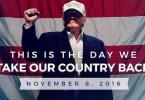 trump-for-president