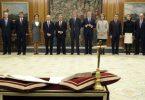 promesa-o-juramento-que-ministros-de-rajoy-han-optado-por-que-formula