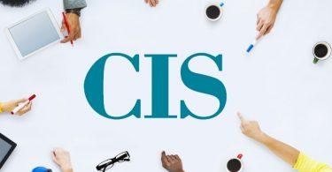 Barómetro del CIS febrero 2017