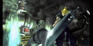 Final Fantasy VII: ecologismo y desigualdad