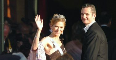 Sentencia del Caso Nóos: ¿Qué pasará con la Infanta Cristina y con Iñaki Urdangarín?