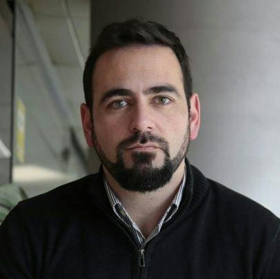 Eli Gallardo