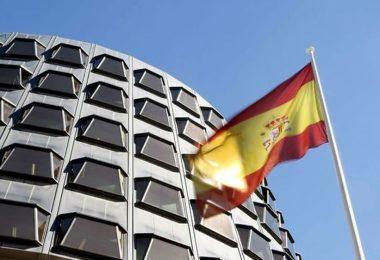 El Tribunal Constitucional declara inconstitucional la amnistía fiscal