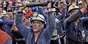 Sociedad sectorial y populismo