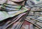El monopoly de Venezuela, o como existen monedas ficticias que valen más que el Bolivar Venezolano (VEB)