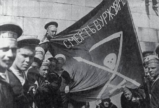 Los minutemen y el anarquismo izquierdista en Fallout 4 - kronstadt