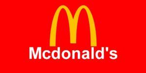 McDonalds y hegemonía