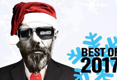 Best 2017 civico