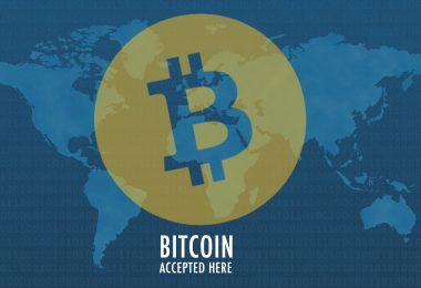 ¿Será el Bitcoin un fracaso absoluto?
