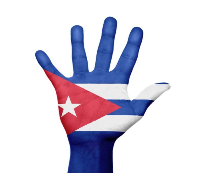 Image result for elecciones en cuba