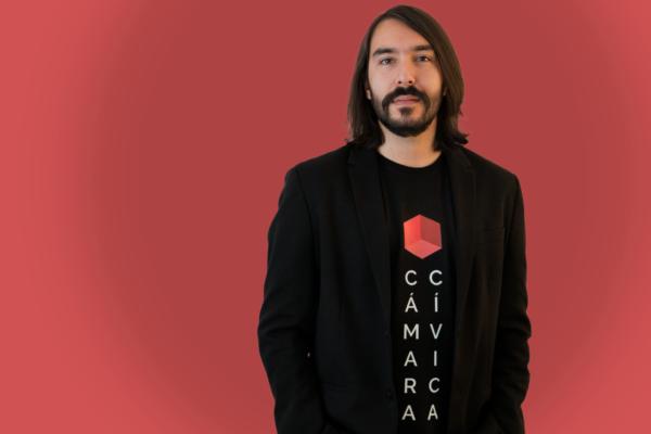 Javier González Olmedo, Especialista en SEO técnico y desarrollo web con WordPress