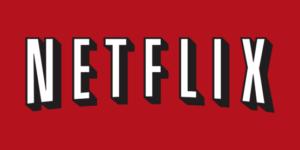 Netflix: ¿portal de series o medio de comunicación?
