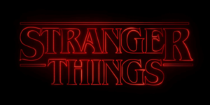 Stranger Things y la guerra fria