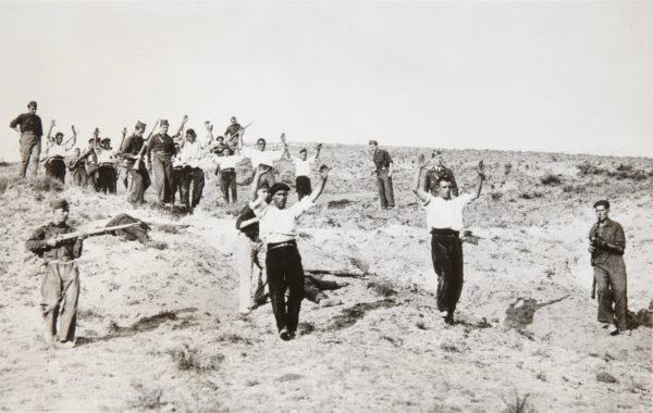 campos de concentracion españoles