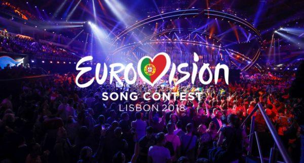 Eurovisión, un foro de geopolítica