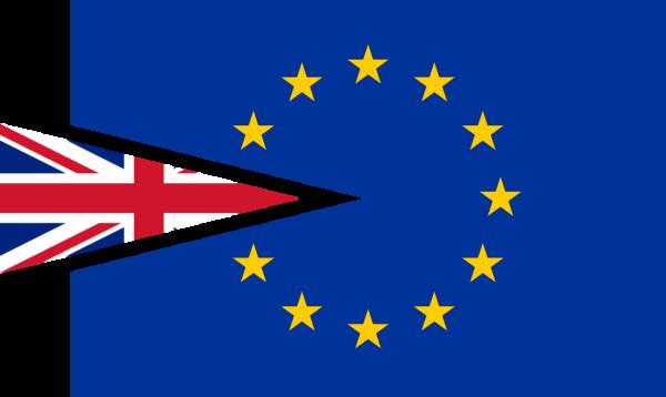 Un Brexit a ciegas