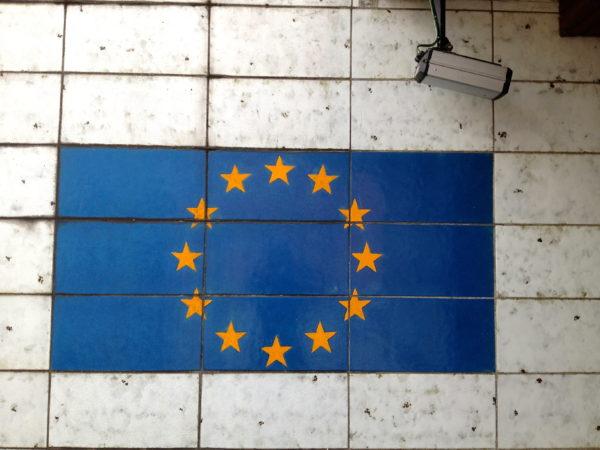 ¿En qué consiste realmente el artículo 13 de la Directiva Europea de Copyright?