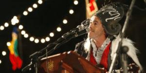 Juan Carlos Aragón nos ha dejado y Fernan Camacho repasa sus influencias filosóficas