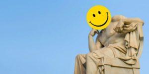 Definir la felicidad: una necesidad humana