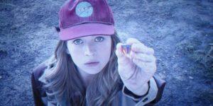 Tomorrowland: El mundo del mañana, Pigmalion y el Golem