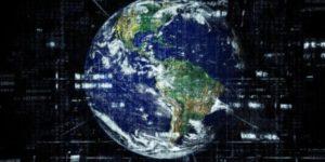 La IA como herramienta estratégica en el panorama internacional: la necesidad del multilateralismo (I)