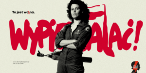 La revolución que lideran las mujeres polacas